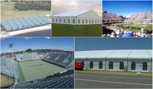 AKA Events Hire u2013 Perth Marquee Hire Provide the Following & Services: Perth Marquee Hire - AKA Events Hire - Perth Marquee Hire